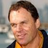 Holger Osieck