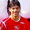 Sebastián Carrizo