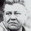 Rudolf Vytlacil