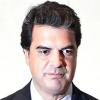 Rui Pedro Soares