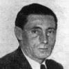 Lippo Hertzka