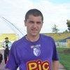 Dalibor Mitrovic