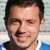 Nikos Pourtoulidis