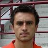 Danijel Krivic