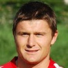 Piotr Cwielong