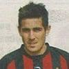 Fellipe Cardoso