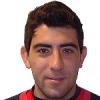 Pablo Mazza