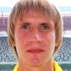 Aleksey Kuchuk