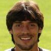Anderson Mineiro