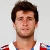 Danny Morais