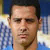 Rodrigo Hote