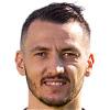 Atanas Zehirov