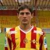 Aleksandar Bajevski