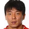 Yong-Jo Hong