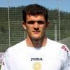 Danijel Stojanovic