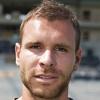 Markus Thorandt