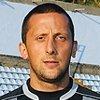 Tomislav Pelin