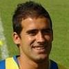Rúben Andrade
