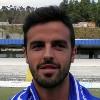 Luís Ferraz