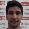 Ricky Costa