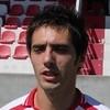 Pedro Pinto