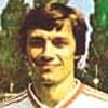 Vladimir Lyutiy