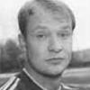 Sergey Dmitriev