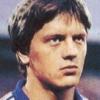 Stjepan Deveric