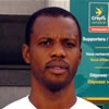 James Obiorah