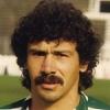Sérgio Saucedo