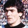 Nikos Anastopoulos