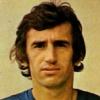 Josip Katalinski