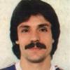 Luka Peruzovic