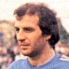 Jure Jerkovic