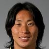 Sung-Yong Choi