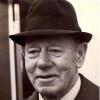 János Biri