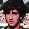 Basílio Marques