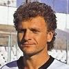 Miroslav Curcic