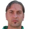 Stefan Preda