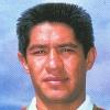 Ignacio Ambríz