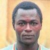 Emmanuel Kundé