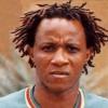Cyrille Makanaky