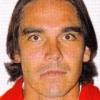 Gonzalo Galindo