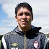 Diego Cabrera