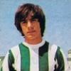 João Eusébio