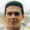 Joaquim Martins