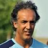 Ricardo António