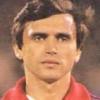 Vadim Evtushenko