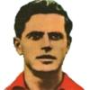 Viktor Getmanov