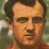 Vasiliy Danilov
